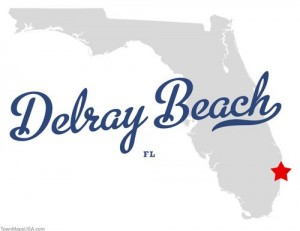 Delray-Beach-CrossFit1