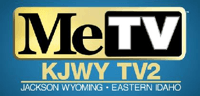KJWY-TV was a station in Jackson, Wyo. But now it serves Philadelphia, Pa.