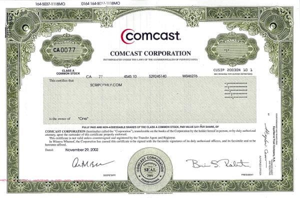 comcast-share