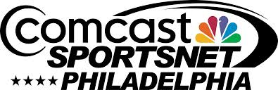 Comcast is keeping lucrative sports programming inside the family.