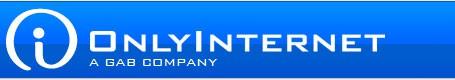 onlyinternet