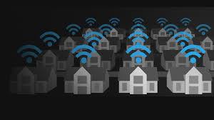 wireless gateway Archives · Stop the Cap!