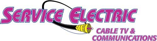 Logo_Service-Electric
