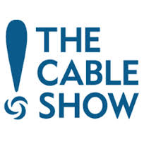 cable show