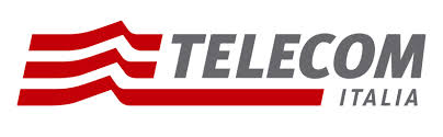 Telecom Italia wants to learn from the master of higher priced phone service: AT&T