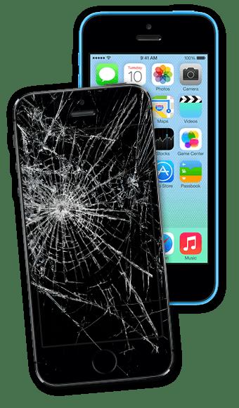 Claim Phone Insurance T Mobile