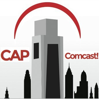 cap comcast