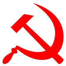 Net Neutrality = Socialism?