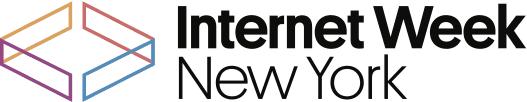 logo_IWNY_2