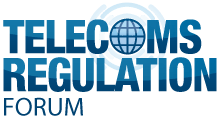 telecoms reg forum