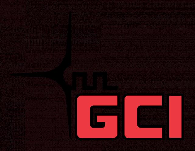 GCI_logo