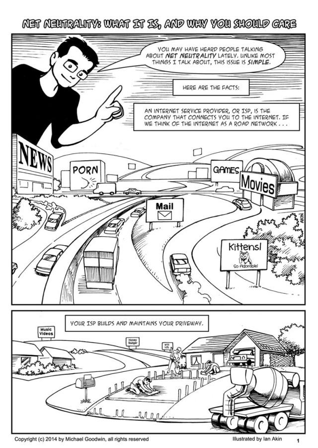 NetNeutralityPage15