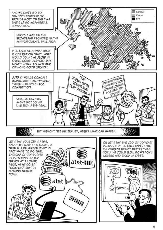 NetNeutralityPage52
