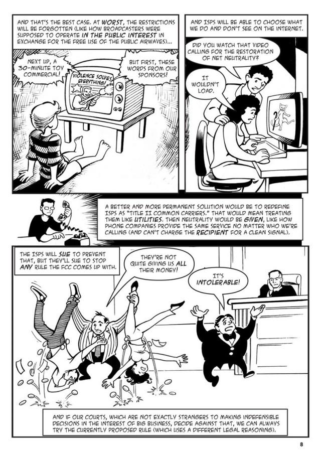 NetNeutralityPage82