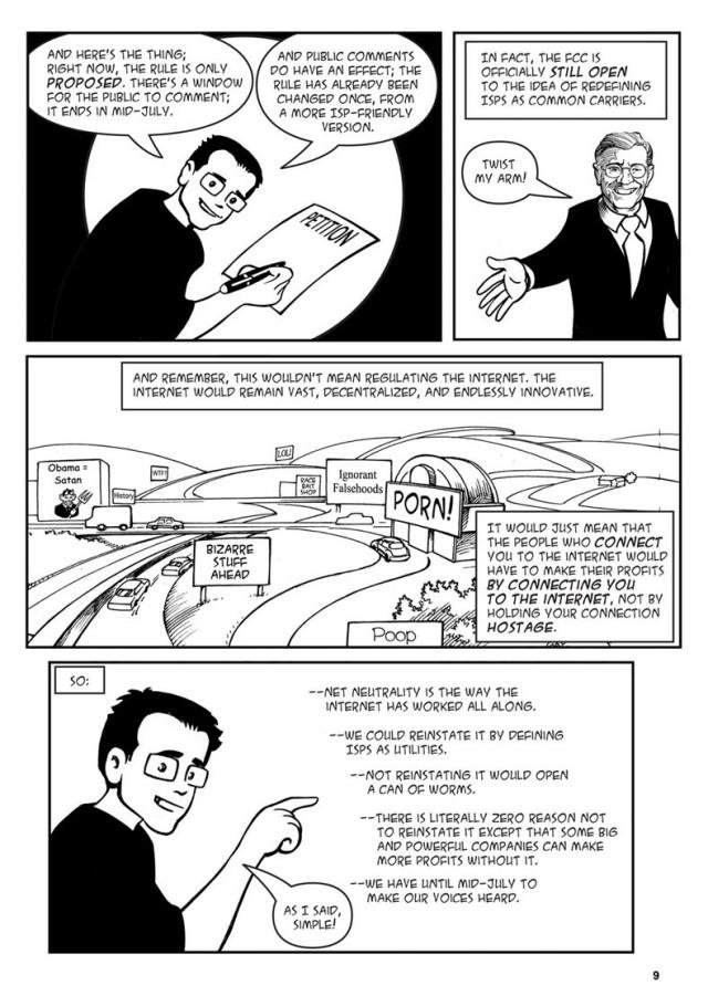 NetNeutralityPage92