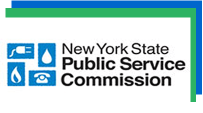 Charter Communications Facing 1 Million Fine And Nyc
