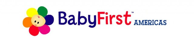 "Among Comcast's ""compelling"" minority programming that customers are asked to pay for: Baby First Americas, a"