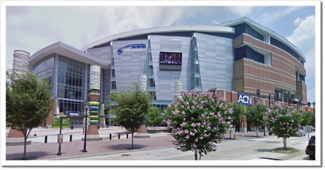 charlotte-time-warner-cable-arena
