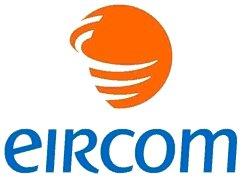 eircom_logo-744153