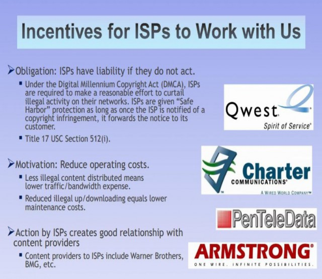 partner isps