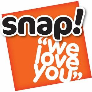 Snap-Logo-2-300x300