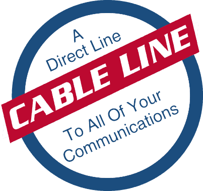 Cable Line Logo