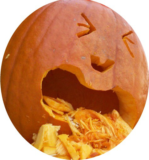 Comcast_pumpkin