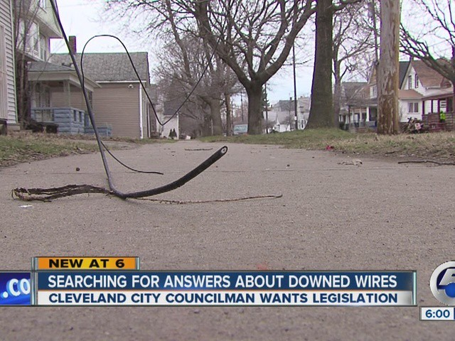 (Image: WEWS-TV Cleveland)