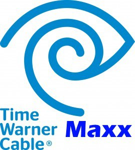 time warner cable announces twc maxx upgrades for greensboro and wilmington n c. Black Bedroom Furniture Sets. Home Design Ideas