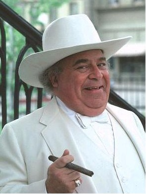 Broadband... by Boss Hogg.