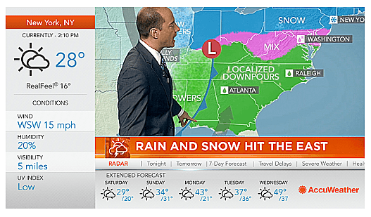 550x1418_03131223_accuweather_announces_groundbreaking_247_network