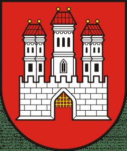 bratislva