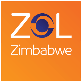 zol-logo-new