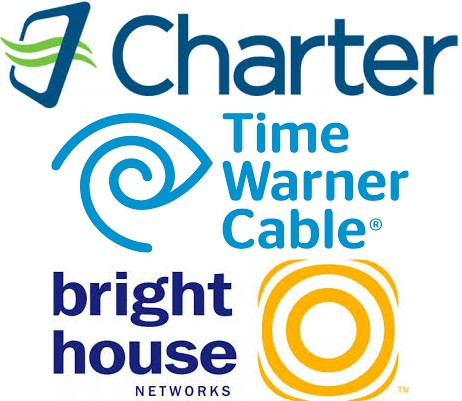 Stop the Cap Updated Charters Plans for Time Warner Cable