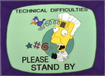 technical-difficulties2