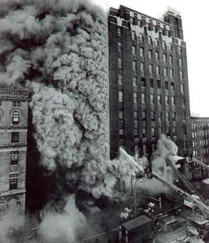 ATT-New-York-central-office-fire-300x349