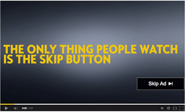 People-skipping-the-Preroll-ads