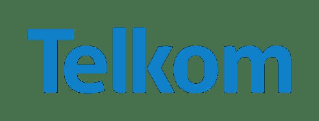 TelkomSA