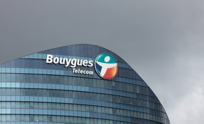 Bougues Telecom to Patrick Drahi: No thanks!