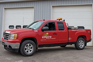 empire-access-truck