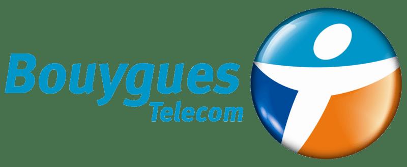 Bouygues Telecom Logo Logo-bouygues-telecom