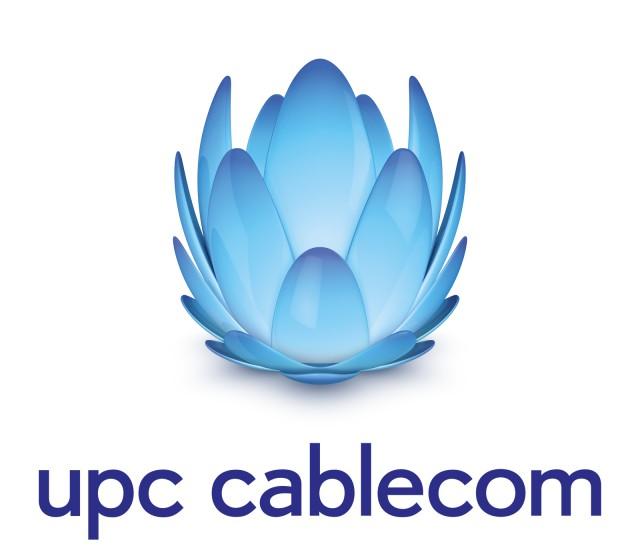 upc_cablecom_logo