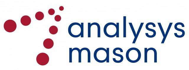 Analysys Mason logo