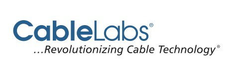 CableLabs_Tagline