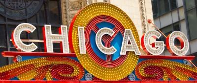 Chicago_Theatre