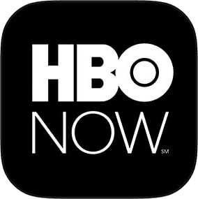 hbonow_large