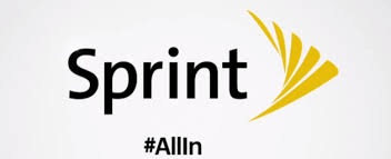 sprint all in
