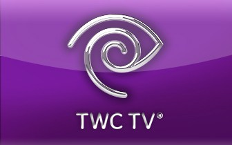 TWC-TV-New-Logo