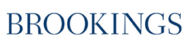 "Brookings promotes ""quality, independence, and impact."""