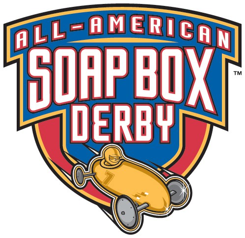 The International Soap Box Derby is all-in on the merger of Charter-TWC-Bright House.